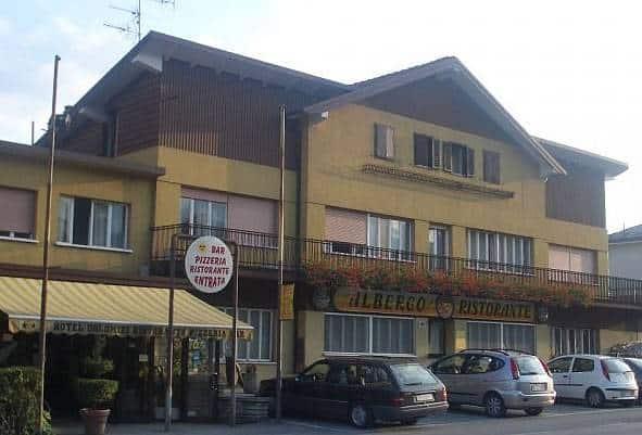hoteldolomiti