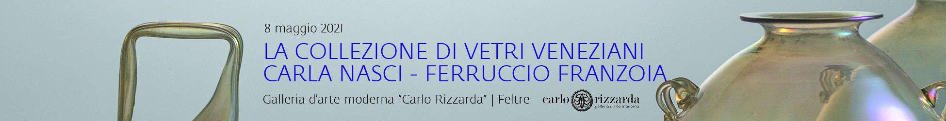 banner nasci-franzoia