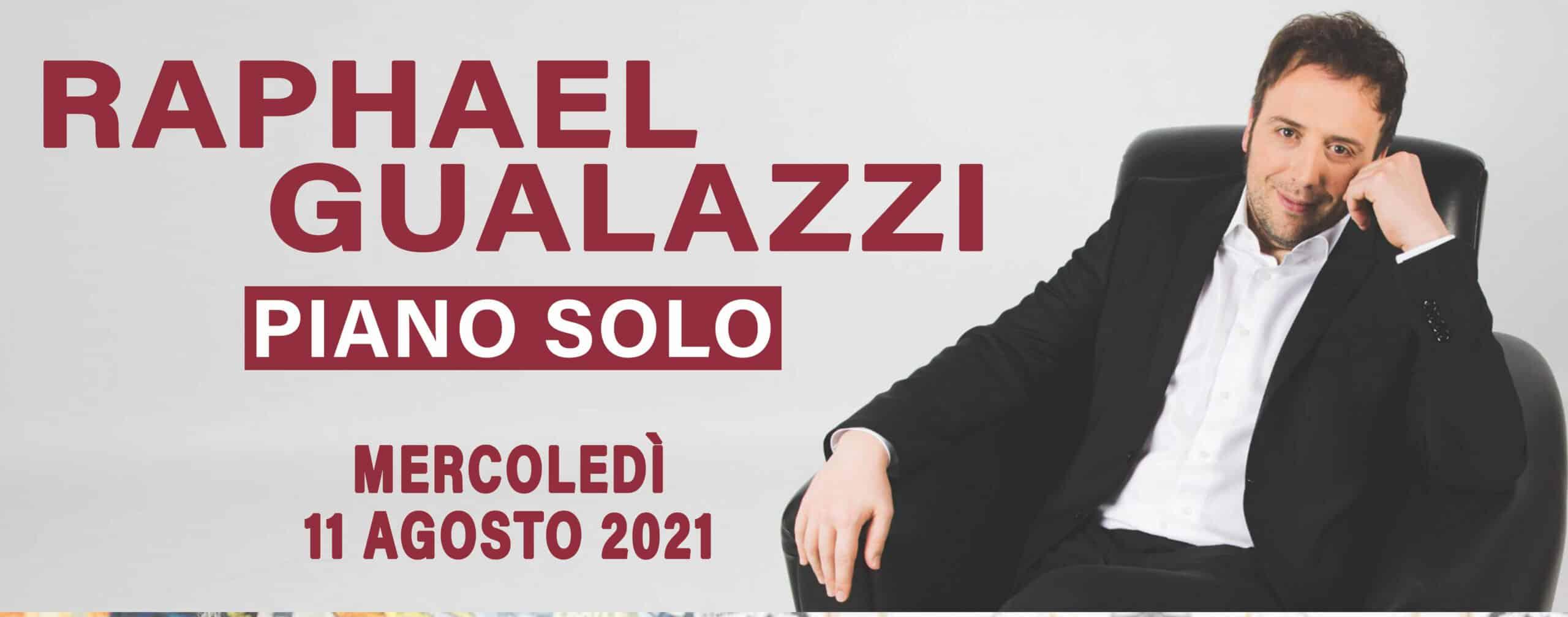 Gualazzi