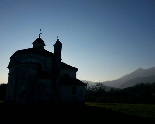 Anello VellaiCart VisitFeltre 2