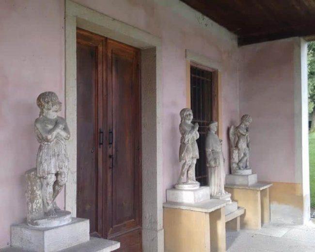 Anello VellaiCart VisitFeltre 3