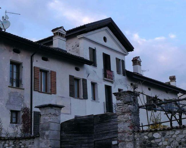 Anello VellaiCart VisitFeltre 7