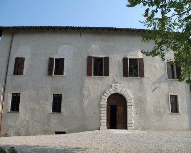 Museo Diocesano VisitFeltre 2