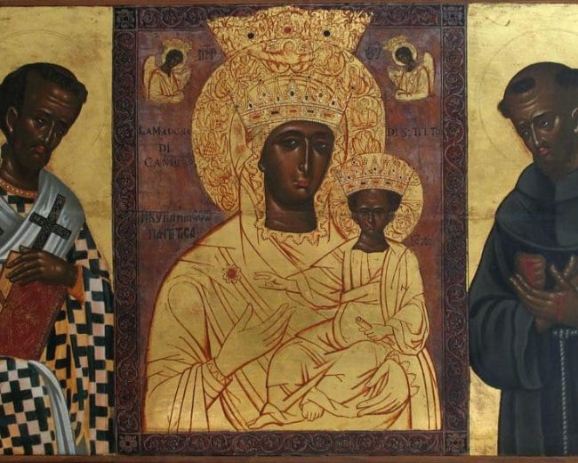 Museo Diocesano VisitFeltre 4