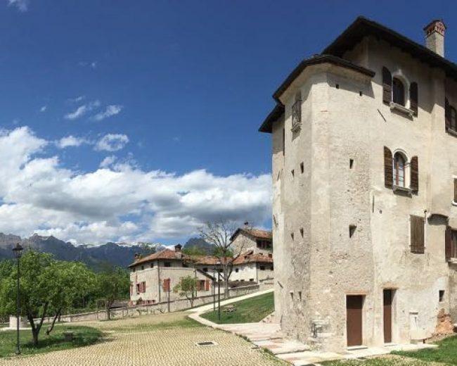 Museo Diocesano VisitFeltre 7