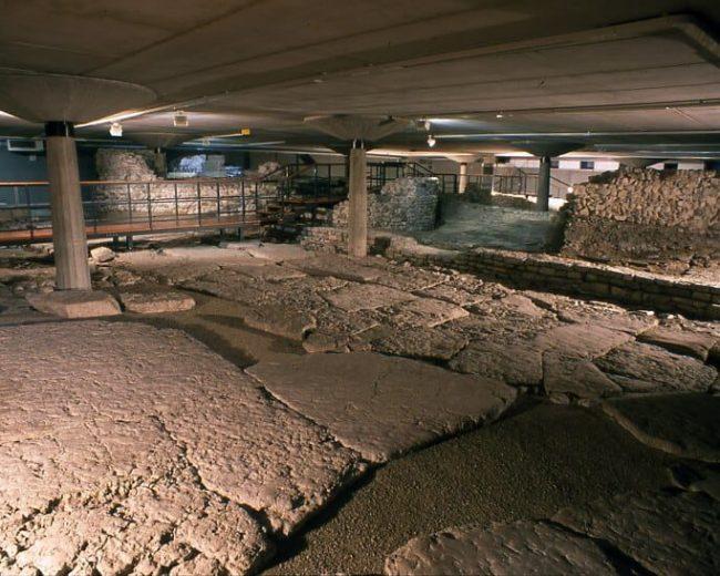 foto area archeologica leggera e1587989970775